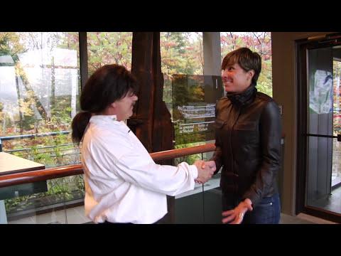 The New Brunswick Adventures   Season 2 Episode 17