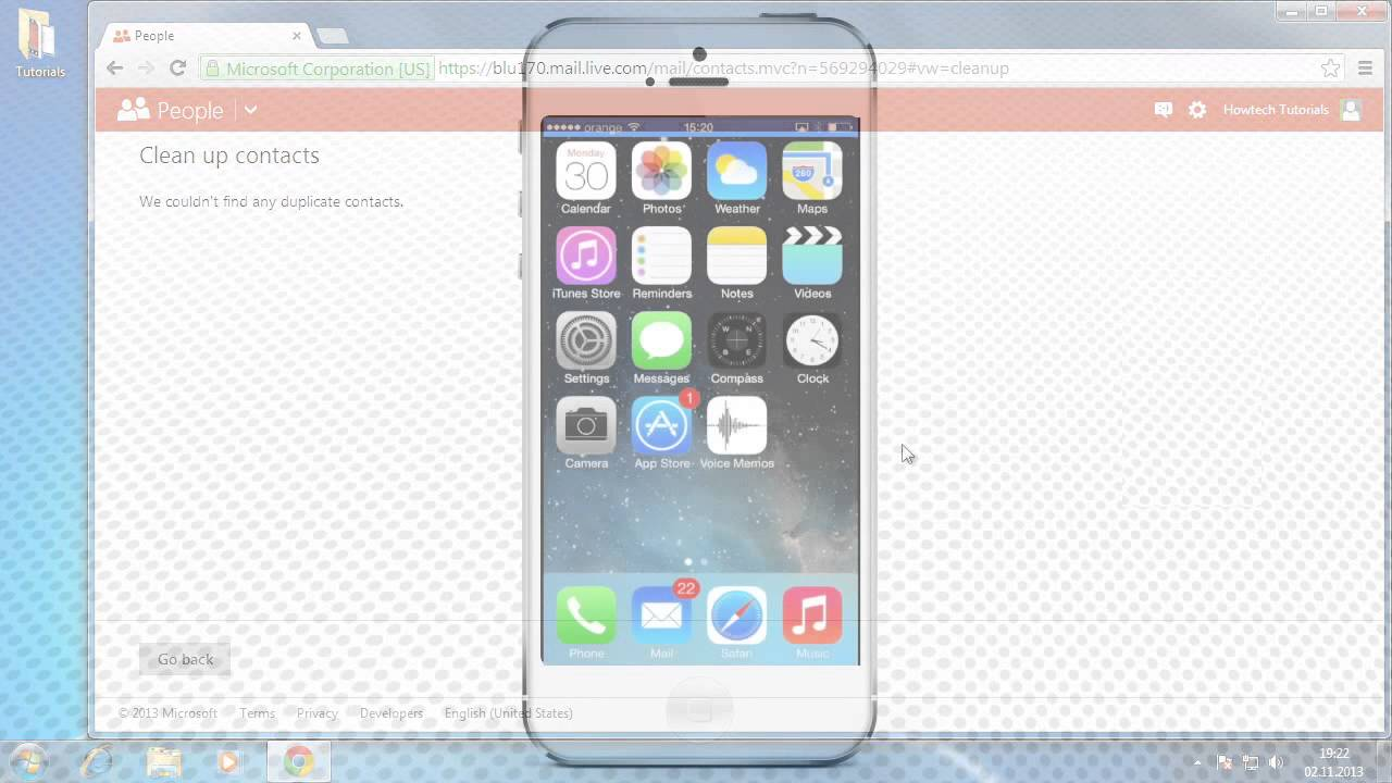 how to add contacts to iphone 7