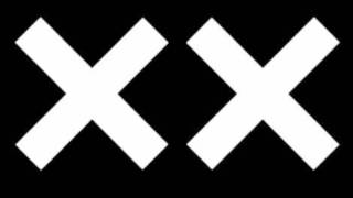 The XX Crystalised [HD]