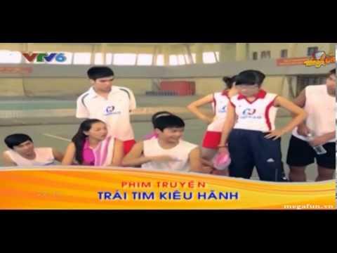 Trai Tim Kieu Hanh Tap 65 Trailer