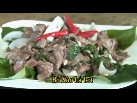 Hình ảnh trong video Chao Ca Simon (Salmon) Dinh Duong - Xuan Hong