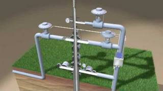 Ferguson Beauregard Plunger-Lift Technology Overview
