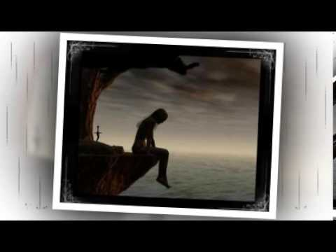 Kịch Bản Hoàn Hảo(Part 2) - Loren Kid ft Amy