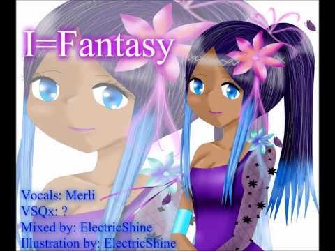 [Merli] I=Fantasy,