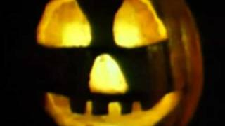 Halloween 2 Original Movie Theme (USA: 1981)