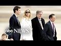 New details emerge in battle among White House senior staff