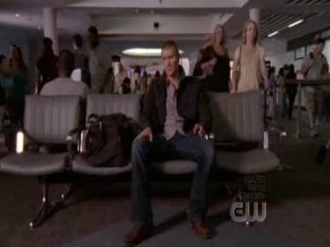 One Tree Hill best music moment #10 - Feel This