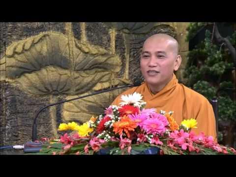 Ánh Sáng Phật Pháp (Kỳ 43)