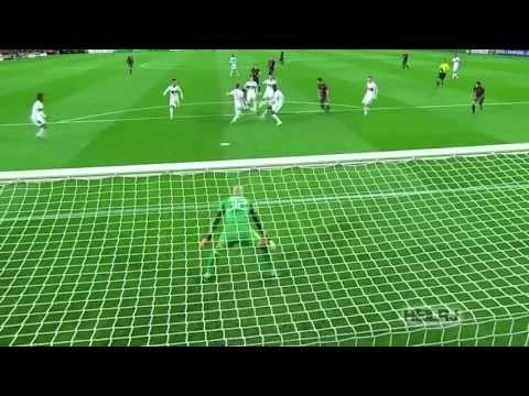 Lionel Messi  Top 10 Goals of Season 20122013 __HD__this is called messi