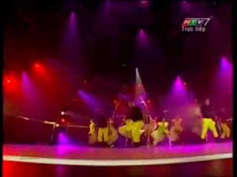 Con Bướm Xuân. TQN. Hiền Thục   Video Clip MV HD.Trinh Quoc Nhon