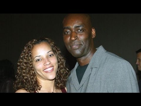 Michael Jace Arrested For Murdering His Wife