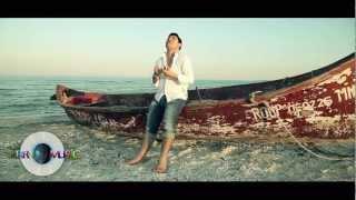 Sorin Copilul de Aur - Eu cu tine, amandoi (VideoClip Original)
