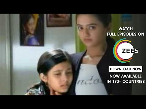 Khelti Hai Zindagi Aankh Micholi Episode 79 - December 30, 2013