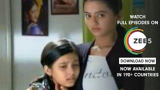 Khelti Hai Zindagi Aankh Micholi Episode 79 - December 30, 2013
