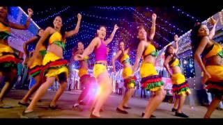 Devadas-Style-Marchadu-Song-Trailer----Puli-Raja-Puli-Raja-Song