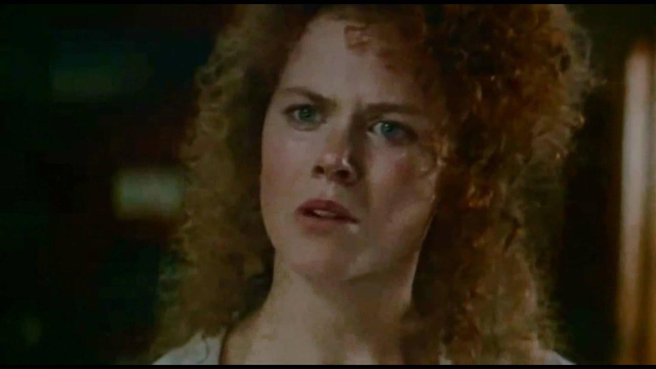 Watch Dead Calm Online   1989 Movie   Yidio