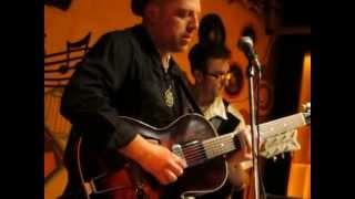 BO WEAVIL & THE ATOMICS - LIVE A LA FABRIQUE 2013 view on youtube.com tube online.