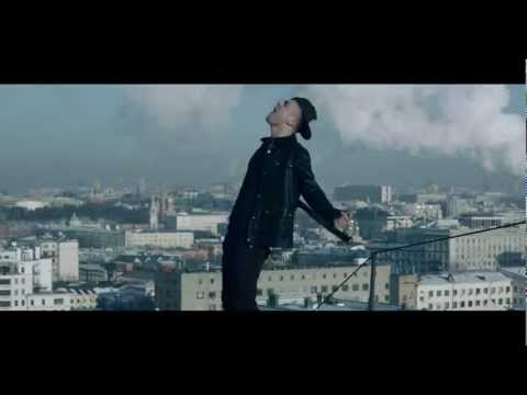 KReeD - Заведи Мой Пульс (Official Video)