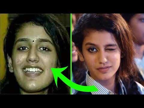 حقيقة الممثلة الهندية ام غمزه التي اشعلت مواقع التواصل