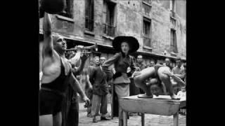 Photographers I. Richard Avedon - Nouvelle Vague - Ever fallen in love view on youtube.com tube online.