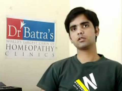 Dr Batra Driverlayer Search Engine