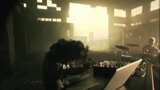 SPYAIR 『Last Moment』
