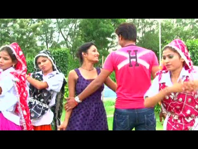 Gavan Ka Cha - Original Video | Haryanvi New Song | 2014 Haryanvi Hit Song