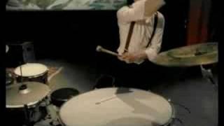 Antique Selamat Tinggal (Music Factory Indonesia, 2008