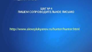 Html теги и атрибуты справочник