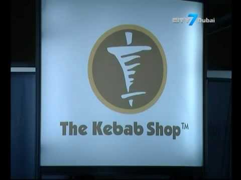 City 7TV - 7 National News - 22 May 2014 - UAE Business News