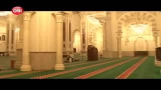 مسجد النور ( الشارقة)