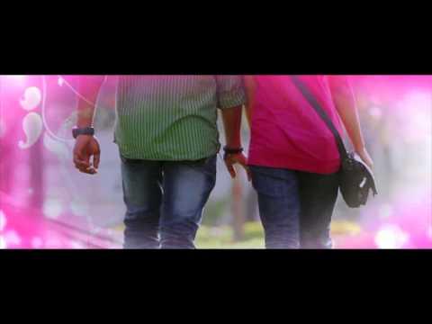 Romance-Song-Trailer