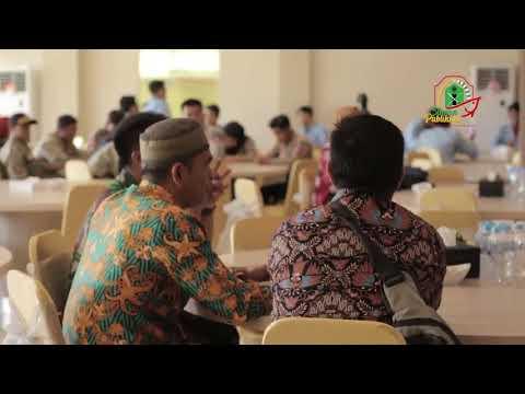 Peringatan Hari Pers Nasional di Kabupaten Kapuas Hulu Tahun 2020