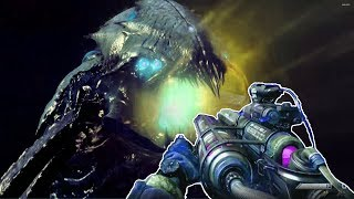 """Call Of Duty: Ghost EXTINCTION """"MAYDAY"""" Gameplay! New"""