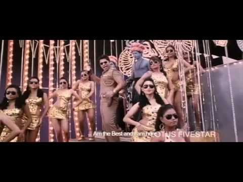 Osthi Kalasala Kalasala HD Full videosong