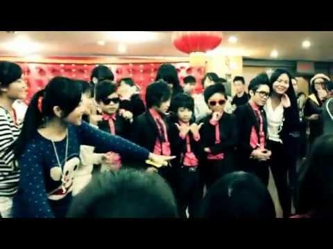 Oh lala - HKTM in China - YouTube.FLV