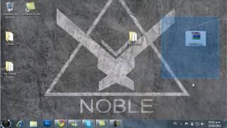 Como Instalar Windows Media Player 10 En Windows 7