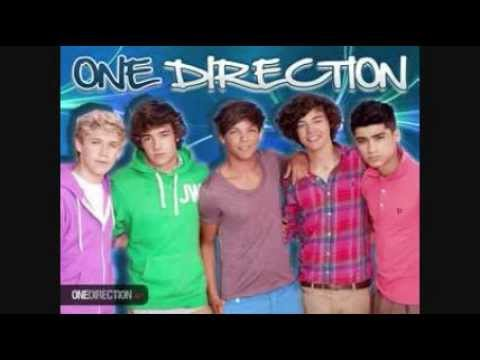 Gallery For > One Direction Names And Pictures And Ages One Direction Names In Words