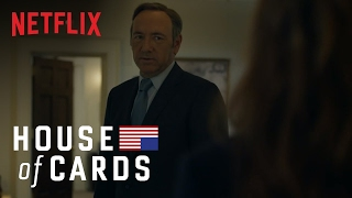 The Best Of Frank Underwood House Of Cards Supercut