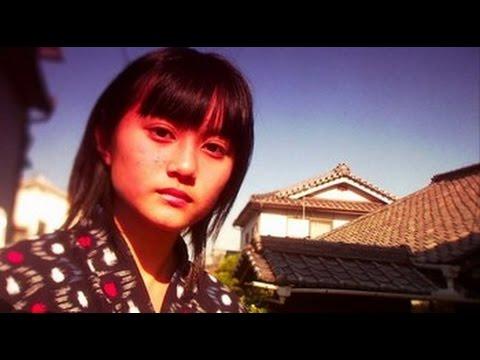 Hirošima deň potom