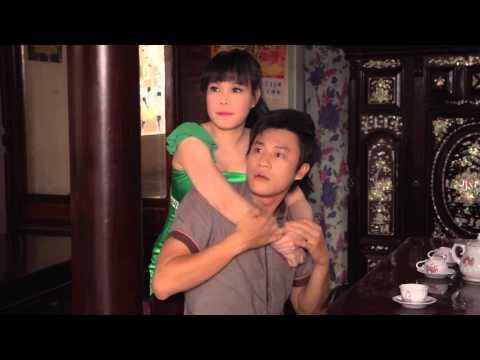 Trailer Hai Người Cha - Phát Sóng 19h45 trên SCTV14 kể từ 26/10/2013