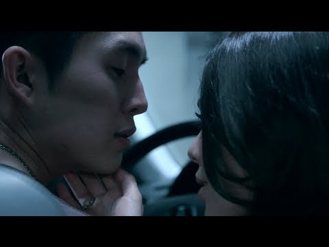 To Those Nights - Wong Fu Productions