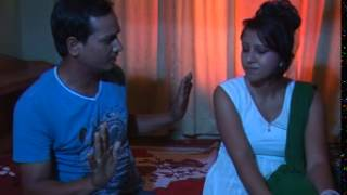Funny Comedy Video Halka Ramailo 58 JENTLE MAN