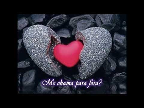 Ressuscita-me  - Aline Barros 2011 - Legendado - CD Extraordinário Amor de Deus