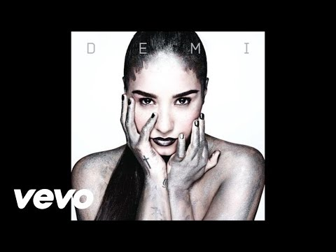 Demi Lovato - Made in the USA (Audio)