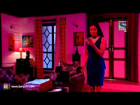 CID - Rahasyamai Maut - Episode 1130 - 20th September 2014