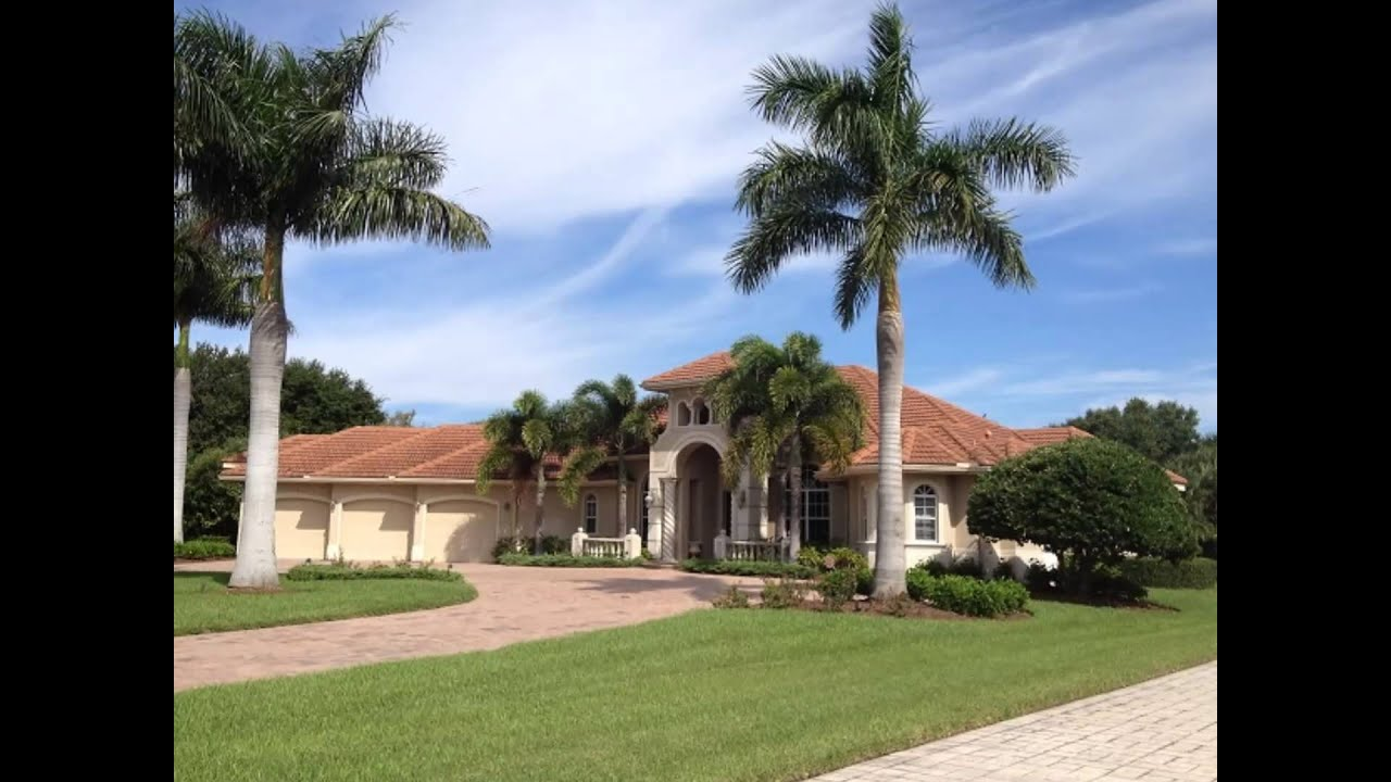 homes for sale with acreage mission valley nokomis fl