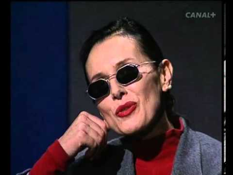 """7Niebo"" -Kora -CANAL+"