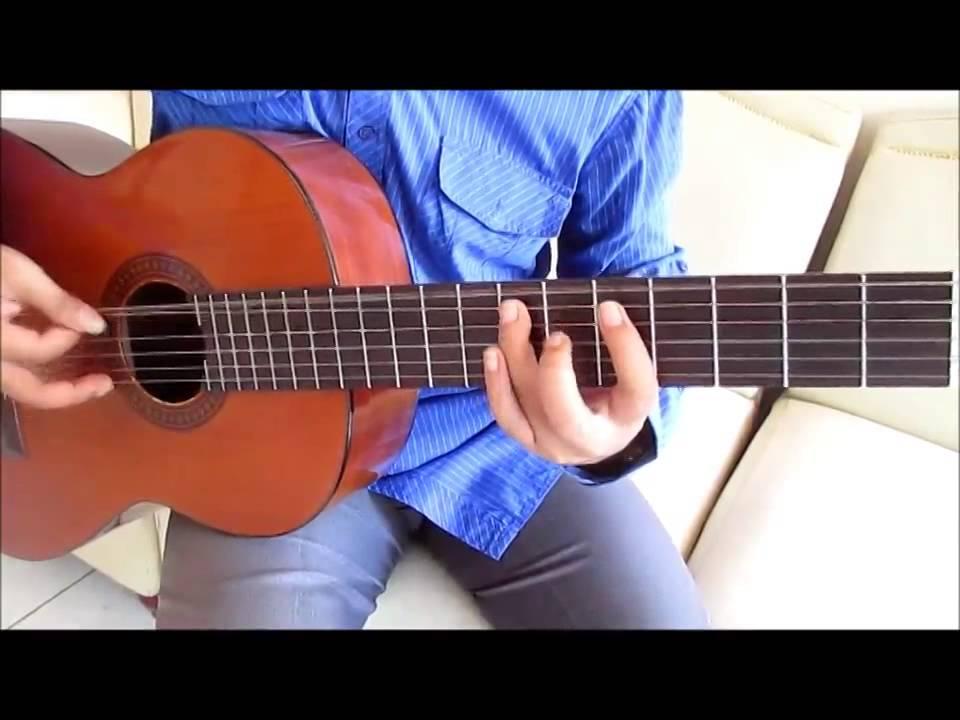chord iwan fals bongkar belajar kunci gitar iwan fals