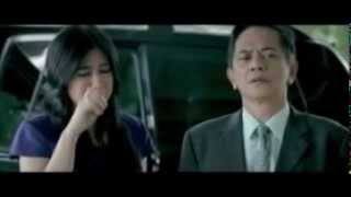 True Heart Trailer Film Indonesia 2013